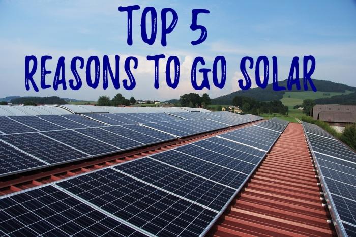 florida solar energyblog2